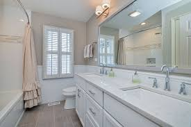 bathroom remodeling naperville. 70+ Bathroom Remodeling Naperville - Lowes Paint Colors Interior Check More At Http:/ M