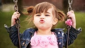 27 Stylish Cute Little Girl Hairstyles  CreativeFanCute Small Girl