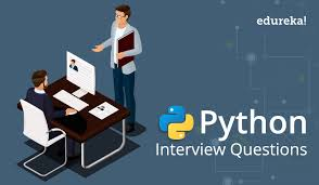 business intelligence analyst interview questions top 50 python interview questions answers for 2018 edureka