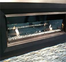 empire boulevard 72 linear direct vent fireplace review you superior lv4s linear vent free draft shield