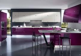 House Interior Design Kitchen Home Design Ideas - Simple interior design for small house