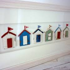Beach Hut Decorative Accessories 100 best Themes Coastal images on Pinterest Beach cottages At 95