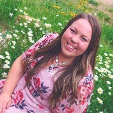 Wendy Adkins Facebook, Twitter & MySpace on PeekYou