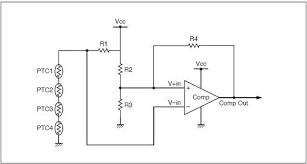 ptc relay wiring diagram related keywords ptc relay wiring ptc relay wiring diagram a diagrams instructions