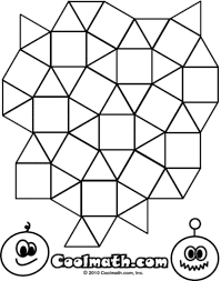 Collections Of Color Math Games Free Math Worksheet For