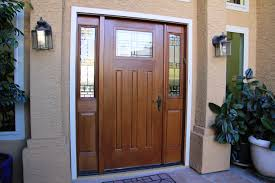 Doors Krasiva Windows and Doors