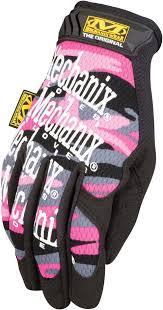 mechanix gloves size chart the original womens womens glove mechanix wear