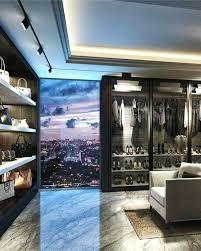 bedroom modern luxury. Modern Luxury Bedroom Best Ideas About On Master M