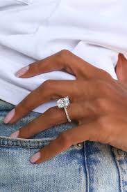 Top Engagement Ring Designers 2017 Top 10 Engagement Ring Designs For 2017 Engagement Rings