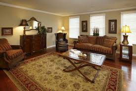 persian rug living room ideas unique deluxe persian living room designs with artistic rug of 30