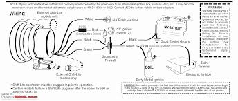 pro auto wiring wiring diagrams best pro auto wiring wiring diagram site automotive electrical wiring components auto meter memory tach wiring diagram