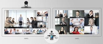 Video Conference Hire Video Audio Cloud Bridge