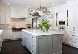 Spectacular Custom Kitchen Island Ideas Home Remodeling