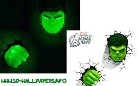 Marvel Avengers 3d Wall Lights Marvel Wall Lights Amazon Very Lamp Decor Uk Superhero