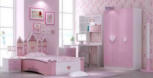 youth bedroom sets girls: image of little girls bedroom sets