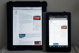 Business Tablet Tablet Computer Wikipedia