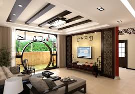 oriental inspired furniture. Chinese Living Room Inspired Design Oriental Furniture U