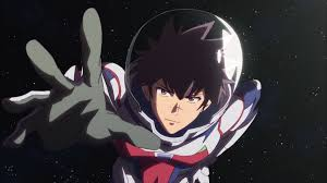 Home tags posts tagged with are you lost? tag: Watch Astra Lost In Space Season 1 Episode 1 Sub Dub Anime Uncut Funimation