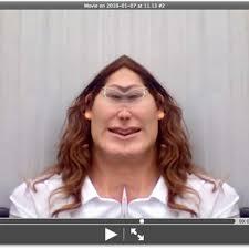"""Justine Foreman on Twitter: """"@_kiernan http://twitpic.com/1qpm6l ..."""