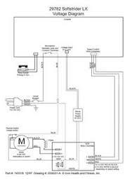 trojan treadmill wiring diagram wiring diagram trojan treadmill need a manual
