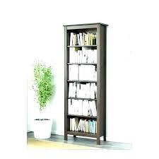 ikea bookcase lighting. Bookcase Ikea Bookshelf Lighting Black Cube Expedit