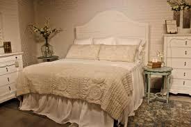 Fixer Upper stars launch Magnolia Home furniture line Houston