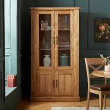 bentley designs westbury rustic oak
