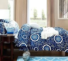 twin xl bedding twin comforter sets for college com with regard to idea 7 twin xl twin xl bedding