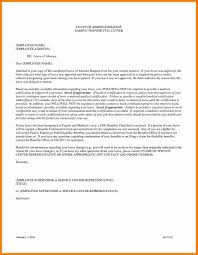 Request Of Leave Absence Letter Sample For From School Uk