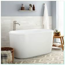 how many gallons can a standard bathtub hold image collections