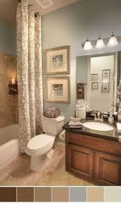 apartment bathroom decor. 60+ Inspiring Tiny Apartment Bathroom Decoration Ideas Decor A