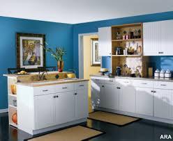 decor ideas kitchen