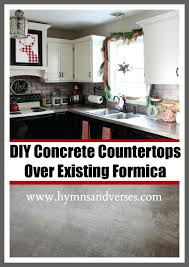 how to cover old laminate countertops cover with tile can you cover laminate countertops