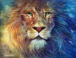 lion drawing color. Wonderful Lion Drawing Using Colored Pencils By Artist Christina Papagianni On Lion Color D