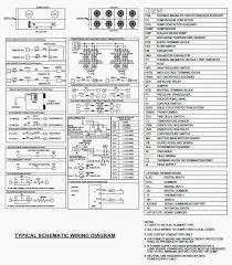 electrical wiring diagrams for air conditioning systems part fig 8 cooline co model asq115b legend notes wiring diagram