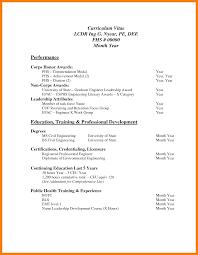 8 how to make cv for job pdf daily chore checklist related for 8 how to make cv for job pdf