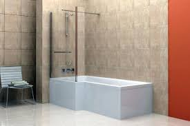 deep bathtubs for small bathrooms 4 foot bathtub shower deep soaking bathtubs for small bathrooms