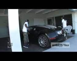 Your email address will not be published. Lil Wayne Bugatti Freestyle Lyrics Genius Lyrics