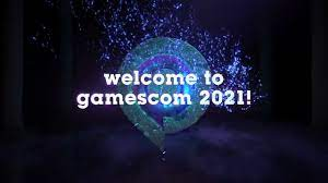 Aug 20, 2021 · gamescom 2021 will take place from wednesday, august 25 to friday 27 august 27. Gamescom 2021 The Heart Of Gaming Gamescom