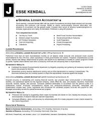 Accounting Resume Skills By Jesse Kendall Accounting Resume Tips