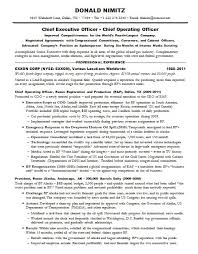 Oil And Gas Resume Examples Examples Of Resumes