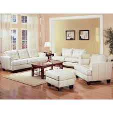 Rooms To Go Living Room Set With Tv Pc Samuel Sofa And Love Seat