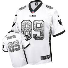 Jersey Oakland Raiders Oakland Raiders Jersey Raiders Raiders Oakland Oakland Oakland Raiders Jersey Jersey Oakland Raiders Jersey