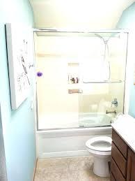 bathtub surround window installation review bathtub surrounds window replacement reviews bathtub shower surrounds bathtub surround