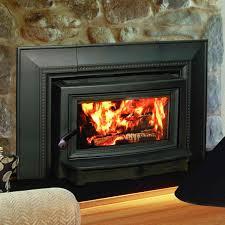 regency fireplace insert cpmpublishingcom