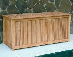 outdoor storage bench waterproof outdoor storage box plans outdoor garden storage box extra large waterproof outdoor outdoor storage