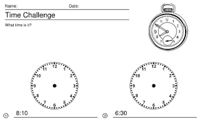 additionally  further 134 best 1 MD 3 images on Pinterest   Celebration  Classroom ideas moreover  in addition  as well Elapsed Time Worksheets   Math Time Worksheets furthermore  in addition 20 best work sheet images on Pinterest   Glitter  Calendar besides  moreover blank clock worksheet telling time   Kiddo Shelter   Education in addition time worksheet  NEW 154 TIME WORKSHEET BLANK CLOCKS. on telling time worksheets google search math
