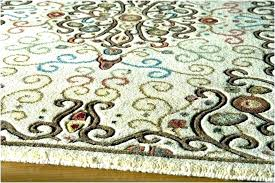 full size of recycled plastic outdoor rugs 8 x 10 large save the ideas furniture scenic