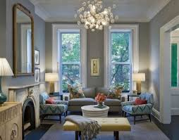 Relaxing Living Room Relaxing Living Room Decorating Ideas Relaxing Living Room Ideas