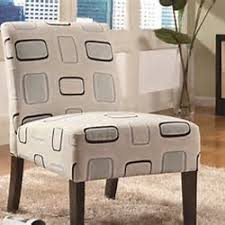 retro style furniture cheap. to retro style furniture cheap with perth o